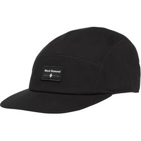 Black Diamond Camper Cap black